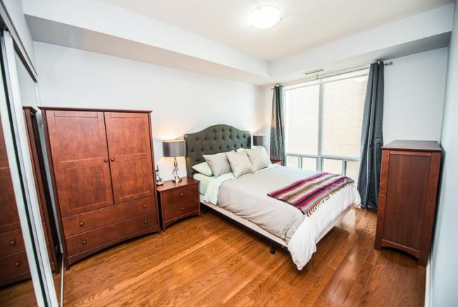 bellagio two bedroom furnished suites in toronto